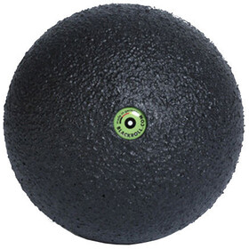 Blackroll Ball Large Black